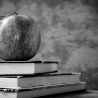 Black vs White Education Gap